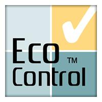 ecocontrol_2014_1